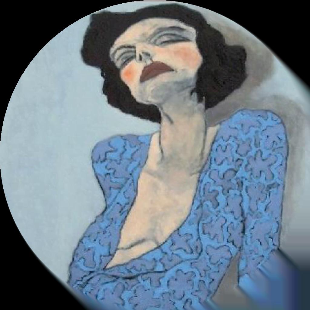 Bozena Dusseau-Labedz